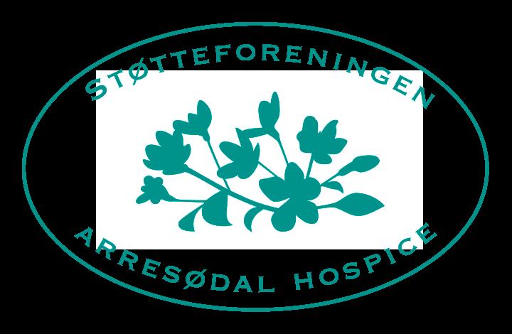 Støtteforeningen for Arresødal Hospice